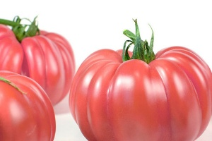 Staay Food Group, abastecedor exclusivo de tomates MonteRosa