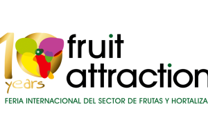 Staay Food Group at the Fruit Attraction 2018