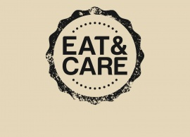 Eat&Care®